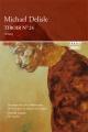 Couverture : Tiroir no 24 Michael Delisle