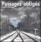 Couverture : Passages Obligés Josélito Michaud