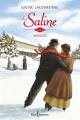 Couverture : Saline (La)T.2: Impasse Louise Lacoursière