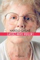 Couverture : Laissez-nous vieillir ! Harold Gagné