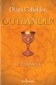 Couverture : Outlander T.2: Le talisman Diana Gabaldon