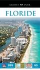 Couverture : Floride
