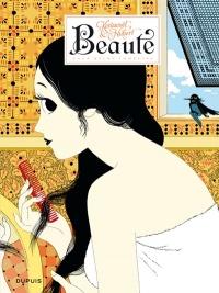 Beauté T.2 : La reine indécise