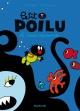 Couverture : Petit Poilu T.1 : La sirène gourmande Pierre Bailly, Céline Fraipont