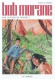 Couverture : Bob Morane T.48 : Sur la piste de Fawcett Henri Vernes,  Coria