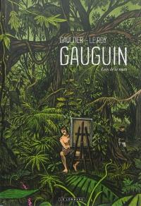 Gauguin: loin de la route