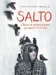 Couverture : Salto Judith Vanistendael, Mark Bellido