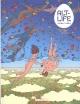 Couverture : Alt-life Thomas Cadène, Joseph Falzon