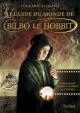 Couverture : Guide du monde de Bilbo (Le) Stefan Servos