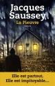Couverture : Pieuvre (La) Jacques Saussey
