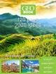 Couverture : Geobook : 120 pays, 7.000 idées Robert Pailhes