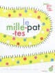 Couverture : Mille-pat-tes (Le) Jean Gourounas