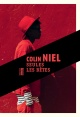 Couverture : Seules les bêtes Colin Niel