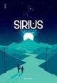 Couverture : Sirius Stéphane Servant, Patrick Connan
