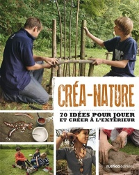 Créa-nature