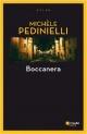 Couverture : Boccanera Michèle Pedinielli