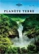 Couverture : Planète Terre
