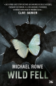 Couverture : Wild Fell Michael Rowe