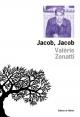 Couverture : Jacob, Jacob Valérie Zenatti
