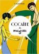 Couverture : Cocaïne  Pitigrilli