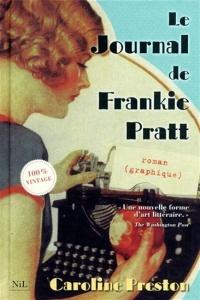 Journal de Frankie Pratt (Le)