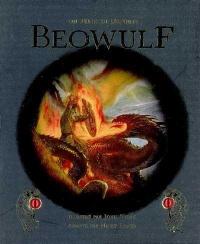 Beowulf : un Héros de Légende