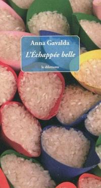 Échappée Belle (L')