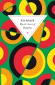 Couverture : By the Rivers of Babylon Kei Miller