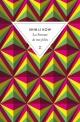 Couverture : La somme de nos folies Shih-li Kow