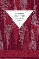 Couverture : Buru Quartet T.1 : Le monde des hommes Pramoedya Ananta Toer