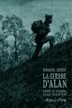 Couverture : La Guerre d'Alan : intégrale Nouv. Éd. Emmanuel Guibert, Alan Ingram Cope