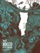 Couverture : Rocco et la toison Vincent Vanoli