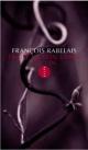 Couverture : Traité du Bon Usage du Vin François Rabelais