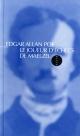 Couverture : Joueur d'échecs de Maelzel (Le)  Edgar Allan Poe