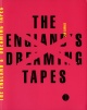 Couverture : The England's dreaming tapes Jon Savage