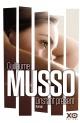 Couverture : Instant présent(L') Guillaume Musso
