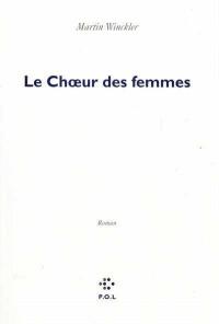 Choeur des femmes (Le)