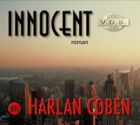 Vignette du livre Innocent  CD