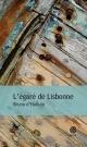 Couverture : Égaré de Lisbonne (L') Bruno D' Halluin