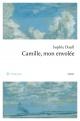 Couverture : Camille, mon envolée Sophie Daull