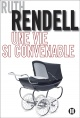 Couverture : Une vie si convenable Ruth Rendell