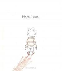 Je suis là
