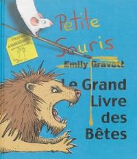 Grand livre des bêtes (Le)