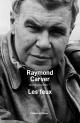 Couverture : Oeuvres complètes T.7: Les feux Raymond Carver