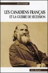Canadiens Français Guerre Sécession