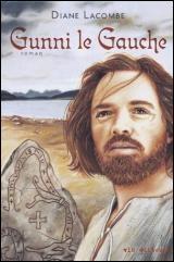 Gunni le Gauche