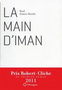 Main d'Iman (La)