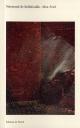 Couverture : Chroniques de l'effroi T.3: Mon bruit Normand De Bellefeuille