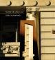 Couverture : Sortir de chez soi Gilles Archambault