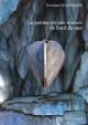 Couverture : Le poème est une maison de bord de mer Normand De Bellefeuille